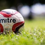 Geld verdienen mit Fußballwetten